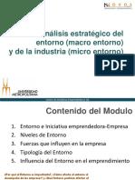 1.-Analisis-estrategico-del-entorno-y-de-la-industria-1.pptx