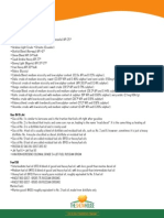 LH Profile Petro 2