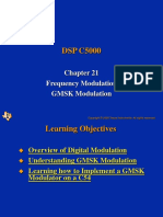 21. Modulation V1.10