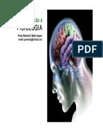 introdução fisiologia.pdf