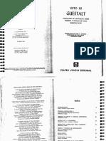 Esto es Guestalt (9na ed.), John O. Stevens.pdf