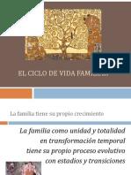 El ciclo de vida familiar_Material de Clase3.pdf