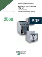 amted307010en_v9s.pdf