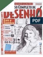 Volume 06 - Luz e sombra.pdf