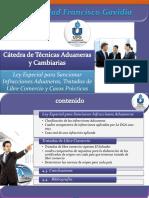 214005019-Ley-Especial-Para-Sancionar-Infracciones-Aduaneras.pdf