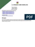 Livro 30431 HTML
