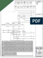 Total block diagram.pdf