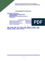 MANTENIMIENTO PREVENTIVO parte 1.pdf