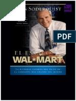 2. El Estilo Wal-Mart.pdf