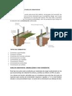 CIMENTACIONES DE SUELOS GRAVOSOS.docx