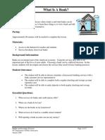 banking.pdf