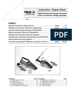 separador de bridas.pdf