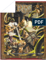 RPGQuest - 1 Nova Arcádia - Biblioteca Élfica.pdf