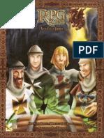 RPGQuest - 3 Cavaleiros Templários - Biblioteca Élfica.pdf