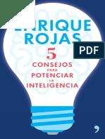 33625 5 Consejos Para Potenciar La Inteligencia