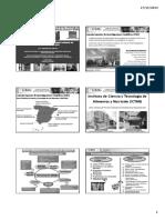 Generalidades del procesamiento mínimo de frutas y hortalizas.pdf