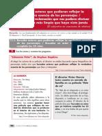ElSubjuntivo2_unidad11.pdf