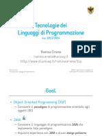 00-presentazione.pdf