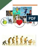 Salud Evolutiva y Deporte.pdf