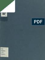 dasarathajatakab00fausuoft.pdf