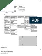 5575 685 RO 02_11 Meniu Vitotronic 100.pdf