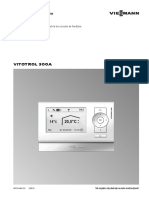 5575_561_RO_06-2007 Vitotrol 300.pdf