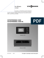 5575675_RO_07-2011 Vitotronic 300 K MW1_2B.pdf