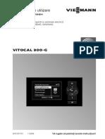 IU Vitocal 300-G BW WW 1-2 trepte.pdf