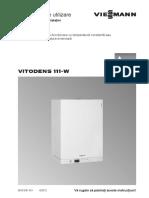 IU Vitodens 111.pdf