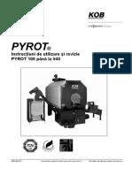 IU PYROT100-540kW.pdf