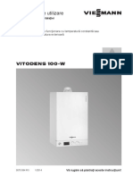 IU Vitodens 100.pdf