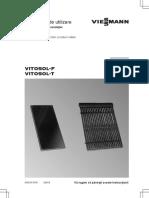 IU Vitosol T,F.pdf