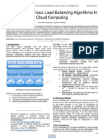 A-Survey-Of-Various-Load-Balancing-Algorithms-In-Cloud-Computing.pdf