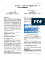 A-Survey-Of-Various-Load-Balancing-Algorithms-In-Cloud-Computing By Chandan Kumar