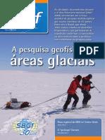Áreas Glaciais.pdf