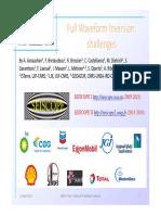 Virieux_Full Waveform Inversion challenges.pdf