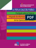 Guia 6 Vigilancia y patrullaje.pdf