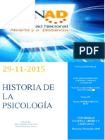 Trabajo_Final_Revista_.docx