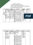 formatodeplanificacindocente.pdf