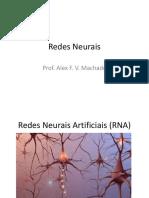 230224895 Slide9 Redes Neurais