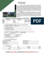 Hausaufgabe 1 - Blatt 2