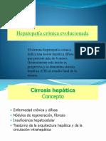 112088906-Hepatopatia-y-Cirrosis.pptx