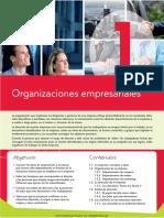 Organizaciones_empresariales