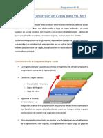 modelo-de-desarrollo-en-capas1.pdf