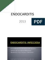 ENDOCARDITIS INFECCIOSA.pptx