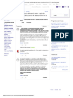 ¿Cual Es La Diferencia Entre Copia de Seguridad y Punto de Restauración en La PC_ _ Yahoo Respuestas