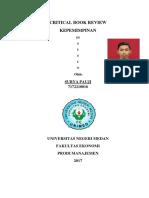 cbr kepemimpinan.pdf