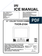 FUNAI TVCR-2104.pdf