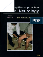240636754 Ashraf Zaki Neuro بالالوان by Waheed Tantawy