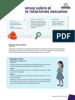 ATI3-S17-Dimensión personal.pdf